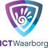 ICT Waarborg