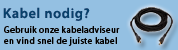 Kabel adviseur