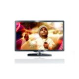 "Philips 40PFL6606H 102 cm (40"") Full HD 1080p DVB-T/C Smart LED-TV (40PFL6606H/12)"