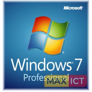 Microsoft Windows 7 Professional Wsp1 Oem 64 Bit 1pk Dvd Fin Microsoft windows 7 professional kopen