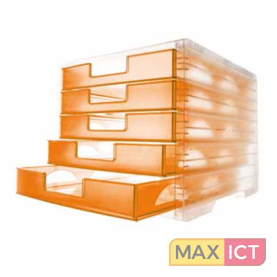 Styro styrodoc ladenblok styrobox 2758427 for Ladenblok durable varicolor
