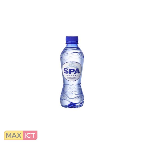 products eten drinken water reine flesjes