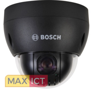 Bosch Vez 413 Eccs 600 Tvl 26x Optical Zoom Fully Functional Dome Camera aanbieding