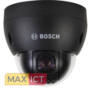 Bosch Vez 413 Ects Analogue 600tvl 26x Optical Zoom Internalexternal Fully Functional Dome Camera aanbieding