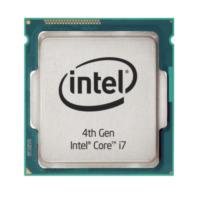 Intel Core i7-4770K 3.5GHz 8MB L3 processor (CM8064601464206)