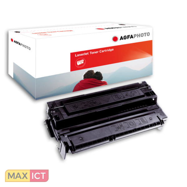 kyocera tk25 kyo fs1200 toner black tk 25 toners. Black Bedroom Furniture Sets. Home Design Ideas