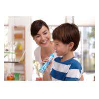Philips Sonicare For Kids Sonische, elektrische tandenborstel HX6311/07 (HX6311/07)