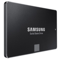 Samsung SAMSUNG SSD 250GB SATA 6Gb/s 2.5'' (MZ-75E250B)