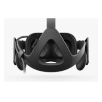 Oculus Rift Inclusief X-box Controller (301-00204-01)