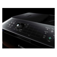 Canon PIXMA MX925 Inkjet All-in-One (6992B009)