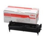 Oki 43501902 43501902 19800pagina's printer drum 5031713035466
