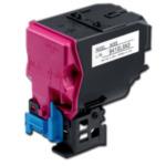 Konica Minolta A0X53D2 Develop TNP22M Tonercartridge 6000pagina's Magenta 4053768150773