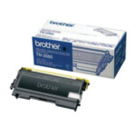 Brother DR2000 DR2000 Drum 4977766630733
