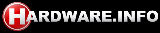 Hardware.info