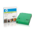 HP Enterprise C7974A C7974A 800GB LTO 12.65mm Datatape 882780869820