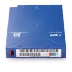 HP Enterprise C7971AL Hewlett Packard Enterprise C7971AL lege datatape 100 GB 725184927225