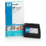 HP Enterprise C4435A Enterprise 20GB Tapecassette 8mm 5705965476437