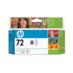 HP C9374A 72 1 stuk(s) Origineel Hoog (XL) rendement Grijs 735029214977
