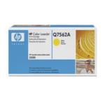 HP Q7562A 314A tonercartridge 1 stuk(s) Origineel Geel 829160697383