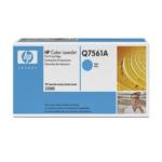 HP Q7561A 314A 1 stuk(s) Origineel Cyaan 829160697376