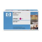 HP C9733A 645A Origineel Magenta 1 stuk(s) 5060208721522