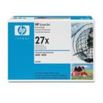 HP C4127X 27X Origineel Zwart 1 stuk(s) 6938363951728