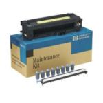 HP Q5421A LaserJet 110-V gebruikersonderhoudskit 829160301877