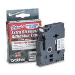 Brother TZ-S231 Tape TZ-S231 labelprinter-tape 4977766055918