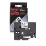 Brother TZ-S141 Tape TZ-S141 labelprinter-tape 4977766601313