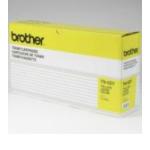 Brother TN02Y TN02Y 8500pagina's Geel toners & lasercartridge 4977766527804