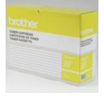 Brother TN-01Y Yellow Toner for HL2400 6000pagina's Geel 4977766526203