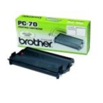 Brother PC-70 Faxcartridge 4977766058087