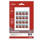 Canon 0001C001 PS-101 13803047103