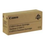 Canon 6837A003 C-EXV5 Drum Unit Origineel 2001018533007