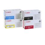 Canon 1423A002 CLC1100 Toner Black Zwart 4960999850351