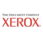 Xerox 108R00601 Onderhoudskit 5704327134374