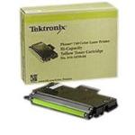 Xerox 016180200 Phaser 750 Yellow High Cap Toner 745995450019