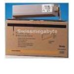 Xerox 016192000 Phaser 2135 Yellow Cap Toner 5060243640635
