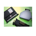 Xerox 13R532 DRUM Origineel 609713020284