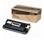 Xerox 113R00184 N24/32/40 cru opb 952051318408