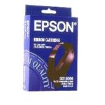 Epson C13S015066 Nylon zwart S015066 4053162269323