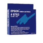 Epson C13S015054 Nylon zwart S015054 4058154140345