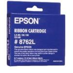 Epson C13S015053 Nylon zwart S015053 4053162876798