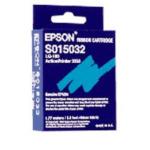 Epson C13S015032 Nylon zwart S015032 103436014440