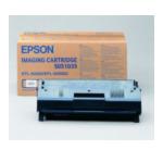 Epson C13S051035 Imaging Cartridge S051035 10343812987