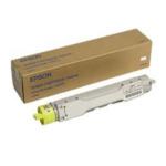Epson C13S050148 Toner geel S050148 5704327115854