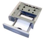 Epson C12C802181 500-Sheet Paper Cassette 4547426798402