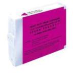 Epson C13T462011 inktpatroon Magenta T462011 10343819382