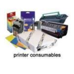 Epson C13T055140 T0551 - Black Ink Cartridge Zwart inktcartridge 5704327121398