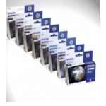Epson C13T054940 Inktcartridge T054940 blauw Blauw inktcartridge 5704327127697